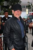LOS ANGELES - JUN 8:  Steven Spielberg arriving at the