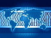 Global World Information