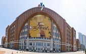 Nba:  Jun 10 Nba Finals