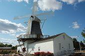 Prairie Mill Vi