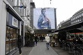 Denmark_billboard With Karen Miller