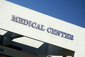 image of health-care  - medical center - JPG