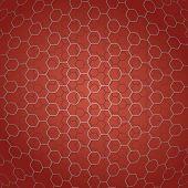Tripple Red