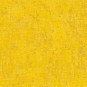 Yellow Think