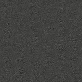 Asphalt. Seamless Texture.