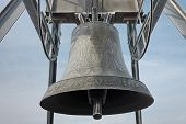 Concordia 2000 Peace Bell