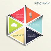 Infographic280