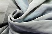 Gray Textile