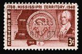 Mississippi 1948