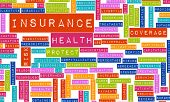 Health Insurance Policy and Choose or Buy One