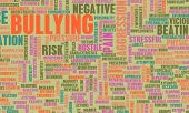 Bullying as a Social Problem with Children