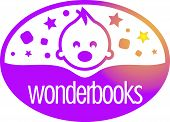 Wonder ebook