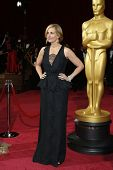 LOS ANGELES - MAR 2:  Julia Roberts at the 86th Academy Awards at Dolby Theater, Hollywood & Highlan