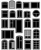 set Black Window Silhouette.jpg