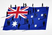 Global Business : Australia
