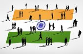 Global Business : India
