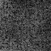Texture Gunny Overlay