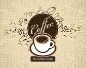Coffee_bubbles.eps