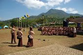Rover Scout