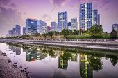 picture of cbd  - Beijing - JPG