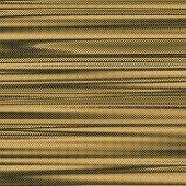 Abstract texture (for background). With different color patterns: yellow (beige); brown; gray