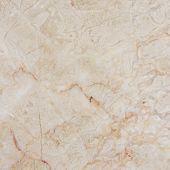 Natural Beige Marble.