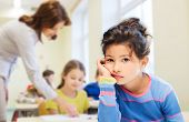 stock photo of education  - education - JPG