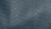 Texture Of Artificial Leather