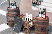 france cider