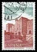 Castle Of La Zuda, Tortosa