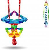 pic of anti  - Aerial Yoga - JPG