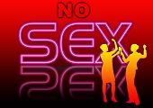 Sex Ground