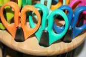 Craft Edger Scissors