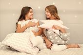 Cute Kids Pillows They Will Love To Cuddle. Find Decorative Pillows And Add Fun To Room. Happy Child poster