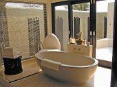 Modern Bathroom06