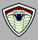 cobra emblem