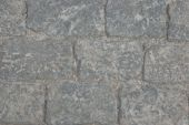 Background Of Cobblestone