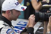 Nascar:  May 31 Autism Speaks 400 Presented By Heluva Good