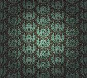 Pattern Wallpaper 3