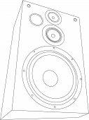 Speaker Outlines