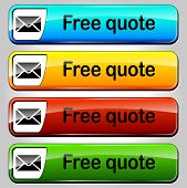 Free Quote Buttons