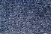 blue jeans texture and denim texture