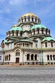 picture of neo  - Sofia Bulgaria  - JPG