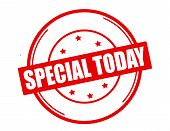Special Today