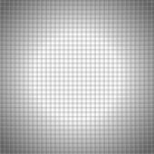 image of grayscale  - Grid mesh intersecting lines background in grayscale - JPG