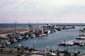 French Marina