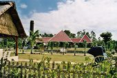Sugar Factory - Mauritius