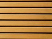 Timber Pattern