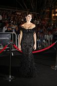 ANAHEIM - MAY 7: Penelope Cruz at the world premiere of 'Pirates of the Caribbean: On Stranger Tides
