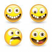 Smiley 2.ai